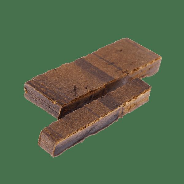 Chocoloco 10%
