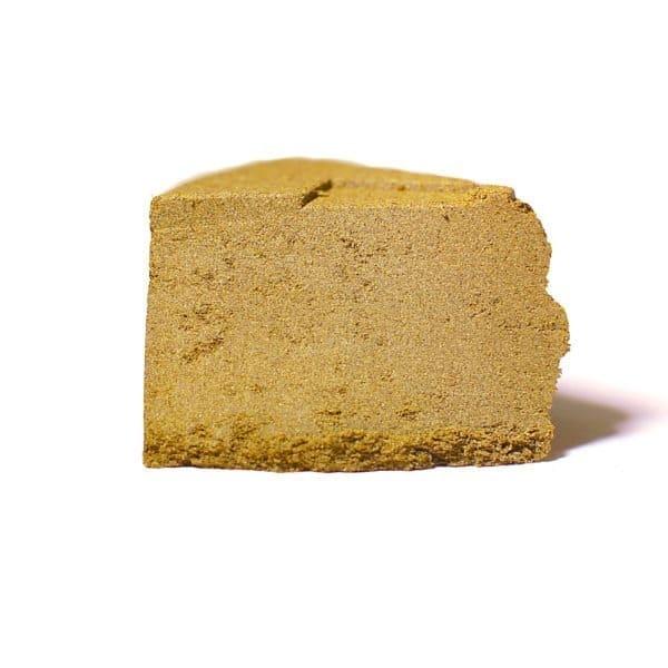 Pollen Cheese
