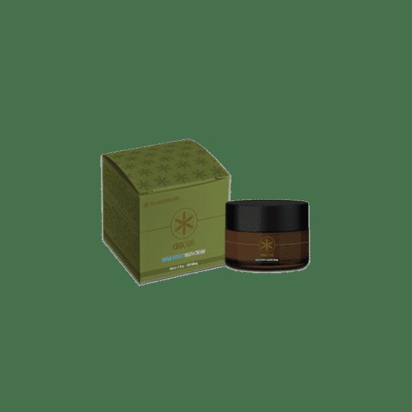 Crème de nuit – MEGA EFFECT 50ml