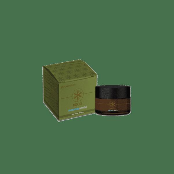 Crème de jour – MICRO CAPSULE 50ml