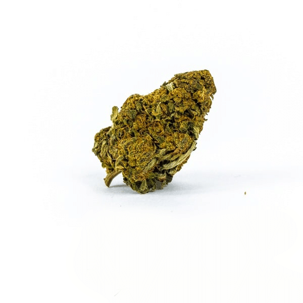 cbd-green-fleurs-cbd-green-gelato