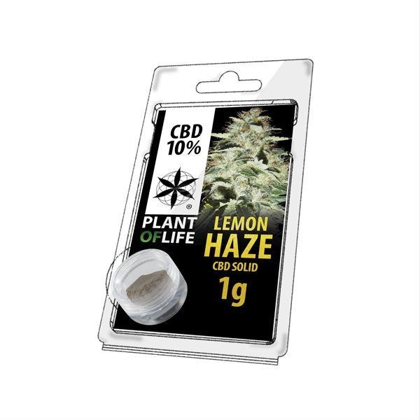 Lemon Haze 10% CBD