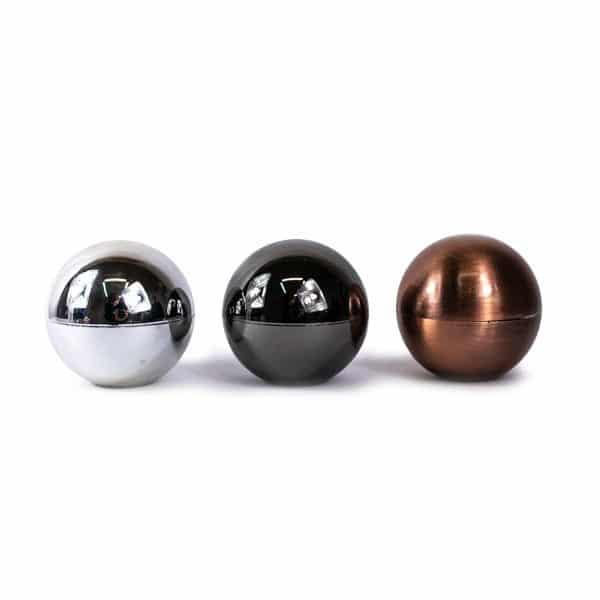 Grinders Models Globe (52mm)