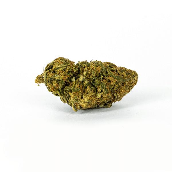 cbd-green-fleurs-cbd-cookie-kush