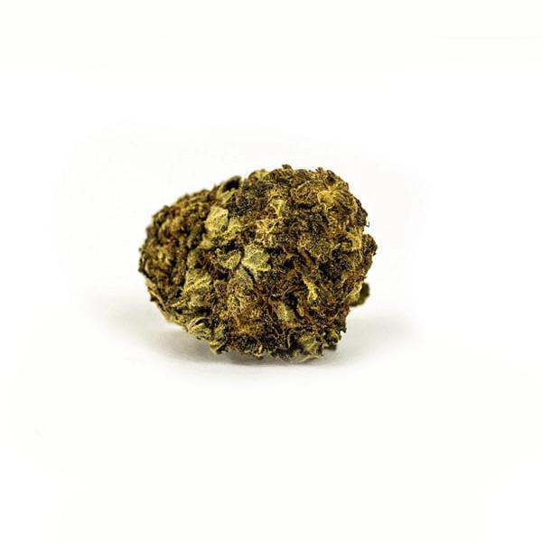 cbd-green-fleurs-cbd-gorilla-glue