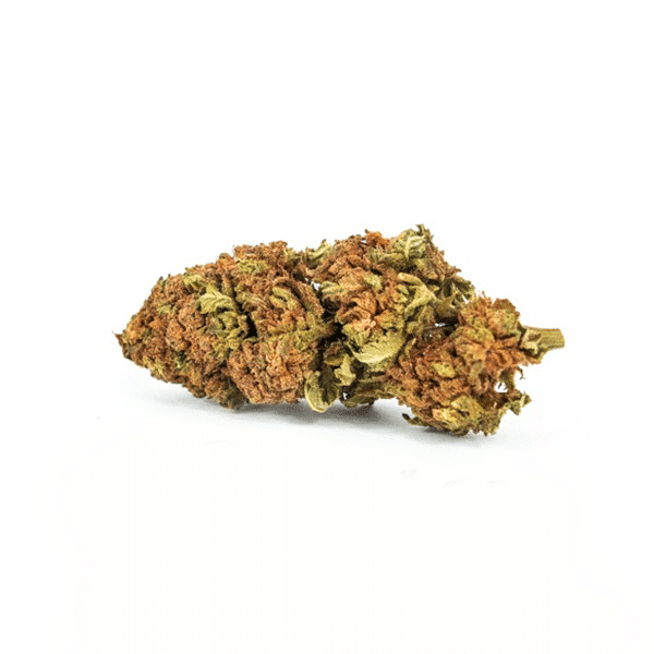 cbd-green-fleurs-cbd-strawberry-cough