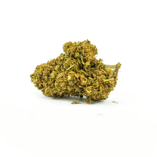 cbd-green-fleurs-cbd-white-widow