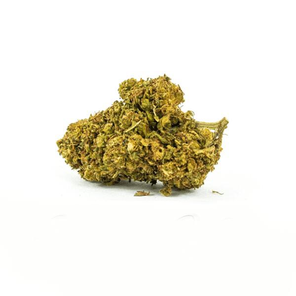 cbd-green-fleurs-cbd-white-widow